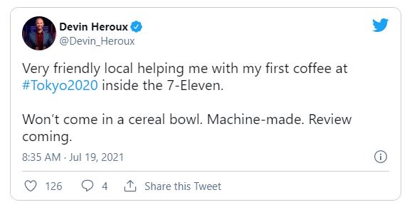 Devin Heroux (@Devin_Heroux)