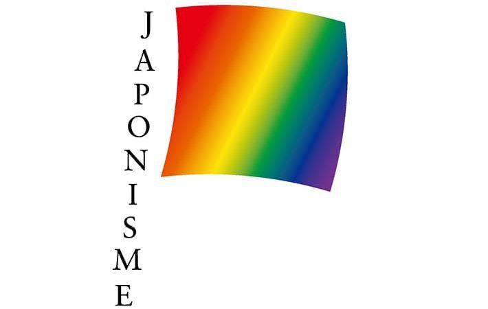 Tour service Japonisme's Pride Month campaign